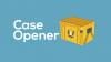 Case Opener para iOS download - Baixe Fácil