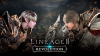 Lineage 2: Revolution download - Baixe Fácil