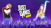 Just Dance Now! - Baixe Fácil