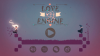 Love Engine para iOS download - Baixe Fácil