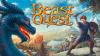 Beast Quest download - Baixe Fácil