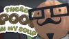 There's Poop In My Soup para Mac download - Baixe Fácil