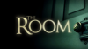 The Room para Windows download - Baixe Fácil