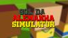 Gol da Alemanha Simulator para Android download - Baixe Fácil