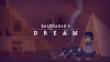 Balthazar's Dream para Windows download - Baixe Fácil
