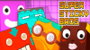 Super Sticky Bros download - Baixe Fácil