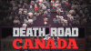 Death Road to Canada para iOS download - Baixe Fácil