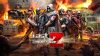 Last Empire-War Z download - Baixe Fácil