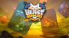 Beast Brawlers para iOS download - Baixe Fácil