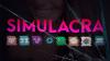 SIMULACRA para Mac download - Baixe Fácil