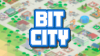 Bit City para iOS download - Baixe Fácil