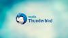 Mozilla Thunderbird download - Baixe Fácil