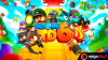 Bloons TD 6 para Android download - Baixe Fácil