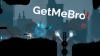 GetMeBro! para iOS download - Baixe Fácil
