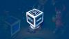 VirtualBox para Linux download - Baixe Fácil