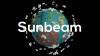 Sunbeam para Linux download - Baixe Fácil