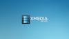 XMedia Recode download - Baixe Fácil