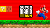Super Mario Run download - Baixe Fácil