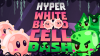 Hyper White Blood Cell Dash download - Baixe Fácil