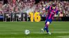 FIFA 16 para Android download - Baixe Fácil