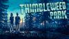 Thimbleweed Park para Mac download - Baixe Fácil