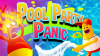 Pool Party Panic para Mac download - Baixe Fácil