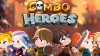 Combo Heroes download - Baixe Fácil