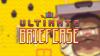 Ultimate Briefcase para Android download - Baixe Fácil