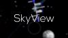 SkyView Free para iOS download - Baixe Fácil