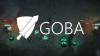 GOBA download - Baixe Fácil