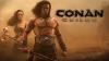 Conan Exiles download - Baixe Fácil