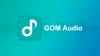 GOM Audio download - Baixe Fácil