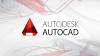 AutoCAD para Mac OS download - Baixe Fácil