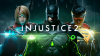 Injustice 2 para Windows download - Baixe Fácil