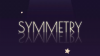 Symmetry: Path to Perfection para Android download - Baixe Fácil