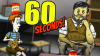 60 Seconds! para Windows download - Baixe Fácil