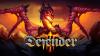 Defender III download - Baixe Fácil