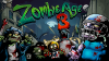 Zombie Age 3 download - Baixe Fácil