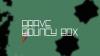 Brave Bouncy Box para Windows download - Baixe Fácil