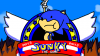 Sunky the Game (part 3) para Windows download - Baixe Fácil