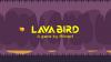 Lava Bird para Android download - Baixe Fácil