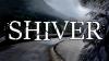 Shiver para Mac download - Baixe Fácil