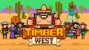 Timber West - Wild West Arcade Shooter download - Baixe Fácil