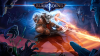 Bladebound: hack and slash RPG download - Baixe Fácil