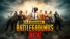 BETA PUBG MOBILE para Android download - Baixe Fácil