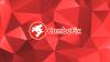 ComboFix download - Baixe Fácil