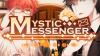 Mystic Messenger download - Baixe Fácil