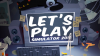 Let's Play Simulator 2016 para Windows download - Baixe Fácil