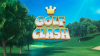 Golf Clash download - Baixe Fácil