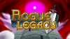 Rogue Legacy para SteamOS+Linux download - Baixe Fácil